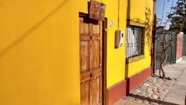 Hostal Maria's Casa